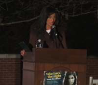 brave-miss-world-linor-at-princeton-university-take-back-the-night-rally